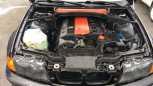 BMW 3-Series, 1999 год, 188 000 руб.