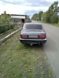 ГАЗ 3110 Волга, 2002 год, 68 000 руб.