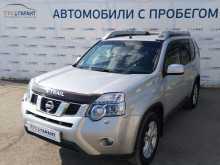 Nissan X-Trail, 2013 г., Уфа