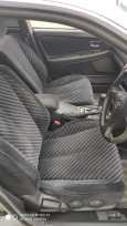 Toyota Chaser, 1997 год, 560 000 руб.