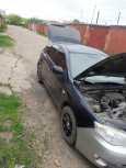Subaru Impreza, 2007 год, 249 000 руб.