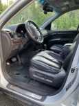 Hyundai Santa Fe, 2011 год, 915 000 руб.