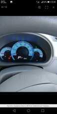 Suzuki Alto, 2014 год, 360 000 руб.