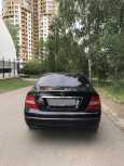 Mercedes-Benz C-Class, 2013 год, 599 000 руб.