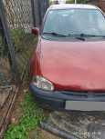 Opel Vita, 2000 год, 175 000 руб.
