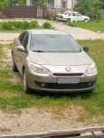 Renault Fluence, 2012 год, 365 000 руб.