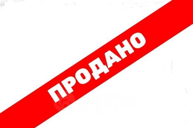 Лада 2107, 2011 год, 119 000 руб.