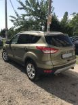 Ford Kuga, 2013 год, 935 000 руб.