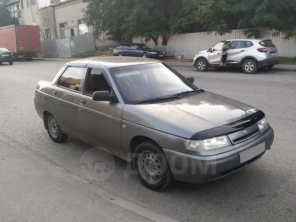 Лада 2110, 2005 год, 138 000 руб.