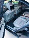 Mercedes-Benz S-Class, 2006 год, 685 000 руб.