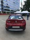 Renault Arkana, 2019 год, 1 524 990 руб.