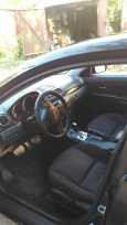 Mazda Mazda3, 2007 год, 315 000 руб.