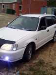 Honda Partner, 1996 год, 140 000 руб.
