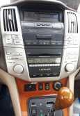 Lexus RX350, 2007 год, 1 020 000 руб.