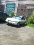 Ford Mondeo, 1997 год, 40 000 руб.