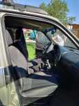 Chevrolet Niva, 2016 год, 600 000 руб.
