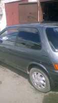 Toyota Corolla II, 1991 год, 140 000 руб.