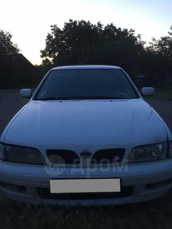 Nissan Primera, 1998 год, 70 000 руб.