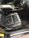 Lexus GS300, 1997 год, 530 000 руб.