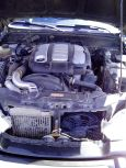 SsangYong Musso Sports, 2006 год, 390 000 руб.