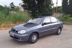 Джанкой Сенс 2008