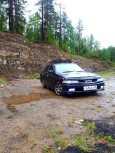 Toyota Carina, 1999 год, 340 000 руб.