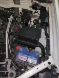 Nissan R'nessa, 2001 год, 400 000 руб.