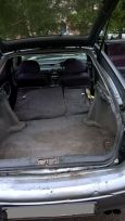 Mazda Efini MS-6, 1992 год, 60 000 руб.