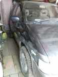 Nissan Prairie, 1993 год, 90 000 руб.