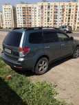 Subaru Forester, 2008 год, 610 000 руб.