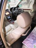 Toyota Crown Majesta, 2003 год, 499 000 руб.