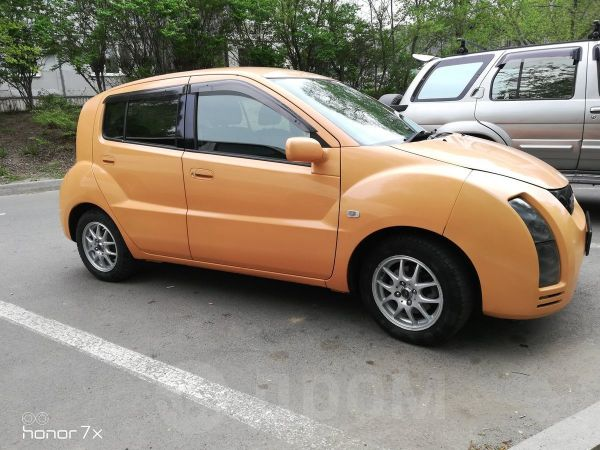 Toyota WiLL Cypha, 2005 год, 275 000 руб.