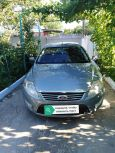 Ford Mondeo, 2009 год, 415 000 руб.