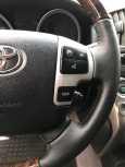 Toyota Land Cruiser, 2014 год, 2 780 000 руб.