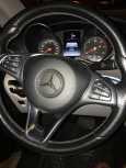 Mercedes-Benz V-Class, 2014 год, 2 600 000 руб.