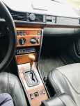 Mercedes-Benz E-Class, 1991 год, 120 001 руб.