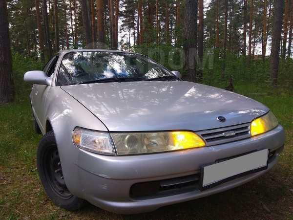 Toyota Corolla Ceres, 1994 год, 140 000 руб.