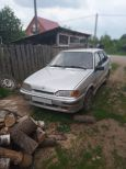 Лада 2115 Самара, 2003 год, 35 000 руб.