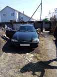 Toyota Corona Exiv, 1993 год, 170 000 руб.