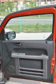 Honda Element, 2003 год, 595 000 руб.