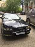 Nissan Laurel, 1998 год, 310 000 руб.