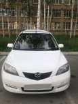 Mazda Demio, 2002 год, 130 000 руб.
