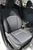 Subaru Forester, 2013 год, 1 075 000 руб.