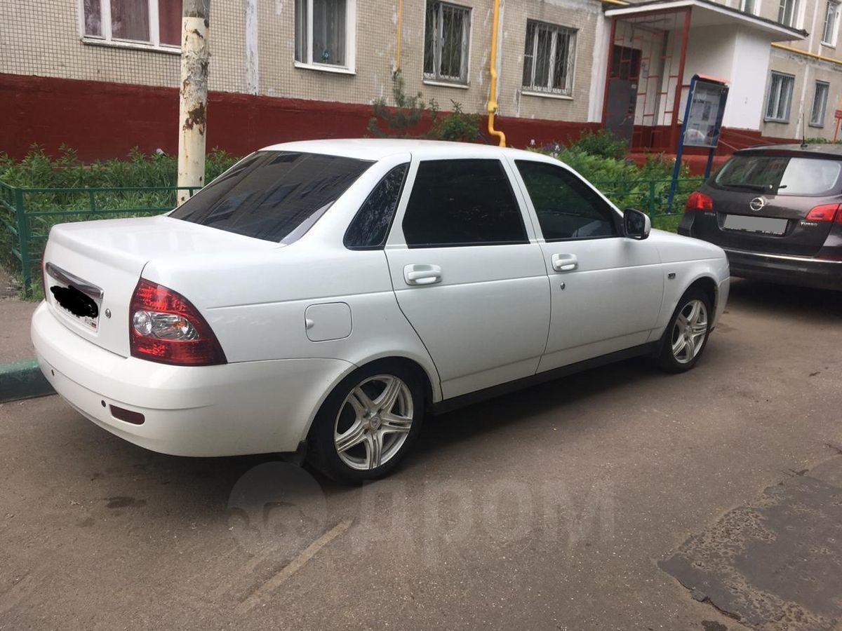 Автосалон в москве приоры превокс автосалон москва
