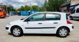 Renault Megane, 2002 год, 145 000 руб.