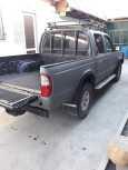 Ford Ranger, 2004 год, 499 000 руб.