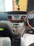 Toyota Noah, 2007 год, 680 000 руб.