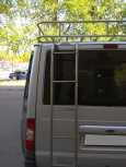 Ford Tourneo Custom, 2007 год, 720 000 руб.