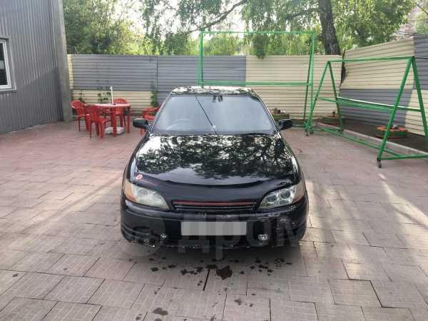 Toyota Windom, 1994 год, 147 500 руб.