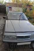 Mazda Eunos Cosmo, 1986 год, 80 000 руб.